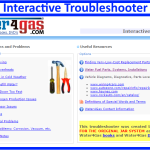 interactive-troubleshooter