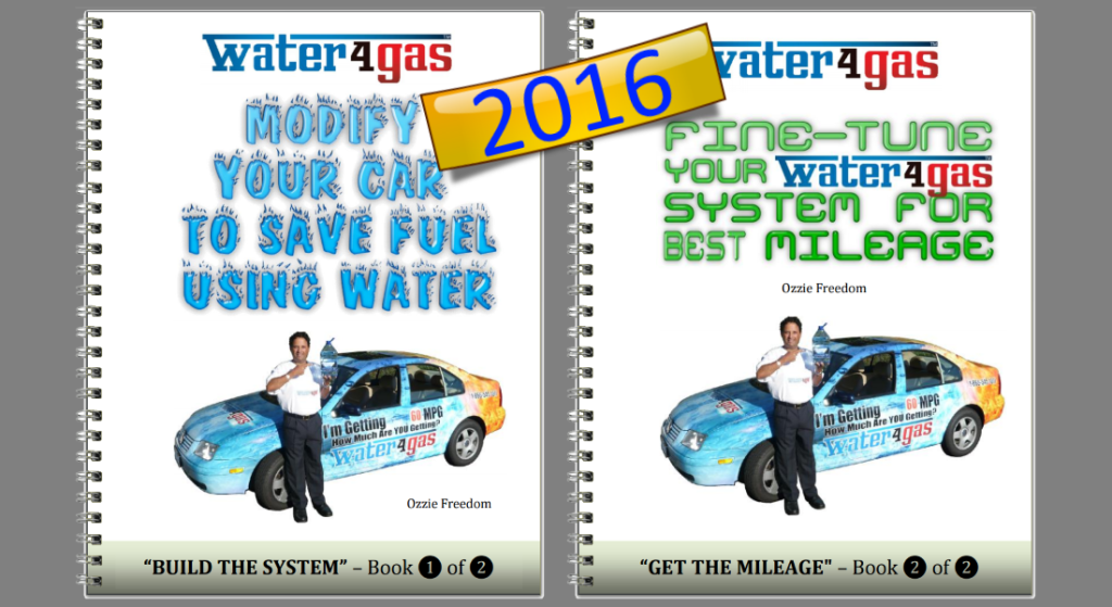 water4gas-2covers_mid