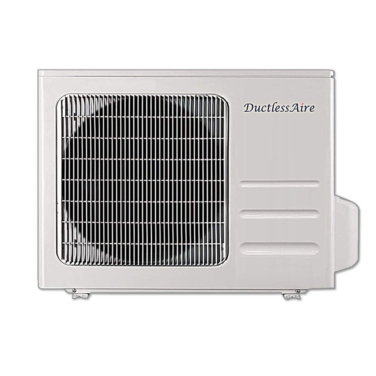 Ductlessaire Energy Star Ductless Mini Split Air